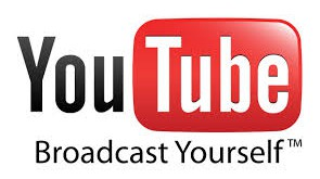 YouTube 推廣