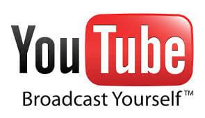 短片製作 - YouTube 推廣現場錄製影片如何清除背景噪音