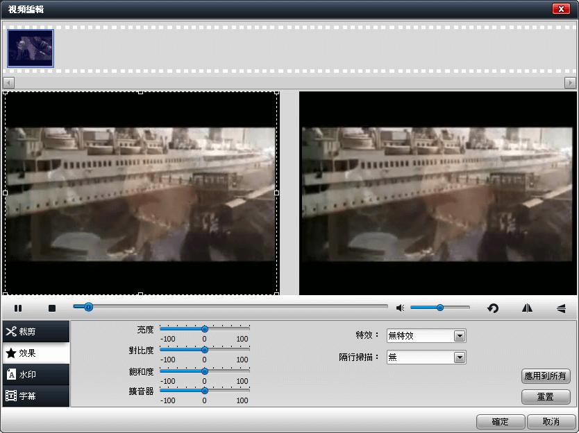 vcu-edit-2