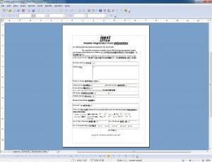 pdf-import3