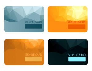 網店會員機制 - 為會員提供折扣並有助提高客戶忠誠度 Loyality