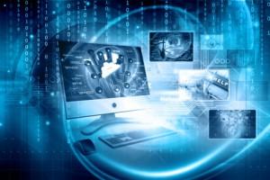 網店系統數據轉換 - 主要涉及產品,訂單和客戶數據