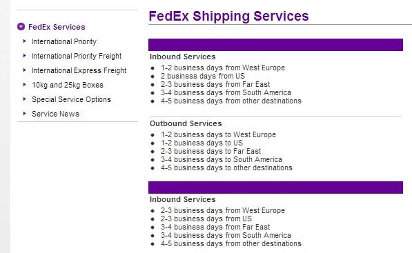 fedex-plan