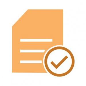 經營網店 - 開通前一個核對清單,避免小問題亦令訪客不敢下單
