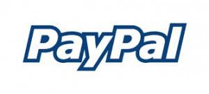 網上商店 PayPal 信用卡收款整合及支付網關 Payment Gateway 的基本概念