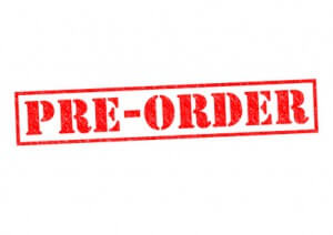 網店預購 - 處理未上架預購 Preorder 和缺貨下單 Backorder  並收取部份付款
