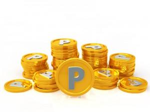 網店獎勵積分 Reward Points 的應用 - 提高客戶忠誠度,鼓勵多買多得