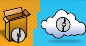 電郵推廣服務還是DIY電郵推廣軟件?哪一個才適合您的業務?