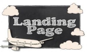 登陸頁應注意什麼?平衡呼籲採取行動 Call to Action 和搜尋引擎優化