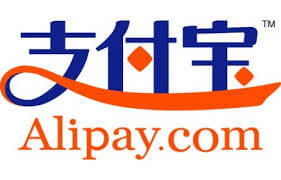 支付寶 Alipay 整合 - 為您網店開拓13億人口國內市場