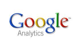 Google Analytics 教學 - 應用實例教你如何改善網站和和該做什麼