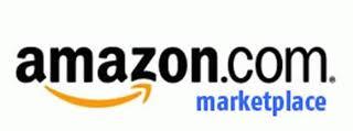Amazon 網店平台
