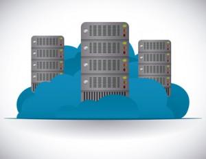 開網店流程 - 域名註冊和網站寄存問題,對網站所有權至關重要