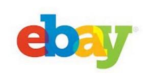 開網店流程 - 從 eBay, Amazon, 淘寶過渡到自己開的獨立網店
