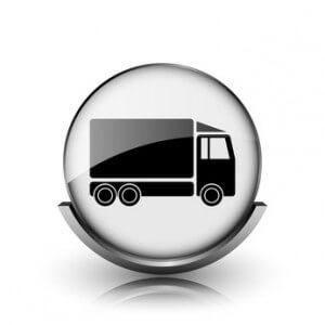網站搬家 - 搬遷郵件、資料庫、域名指向及為 SEO 優化而網址301重定向