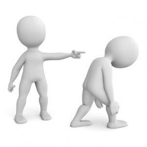 如何評價表現?應否將自己的的SEO服務公司炒魷?