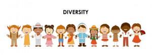 Query Deserves Diversity 多樣性對 SEO 搜尋引擎優化的意義