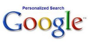 SEO個人化 Personalization 與搜尋排名結果的關係,避免受騙或被誤導