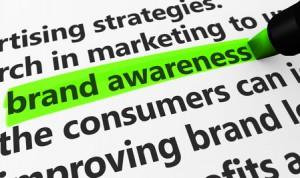 SEO品牌訊號:是計算搜尋排名的另一因素,互聯網世界品牌不是大企業的專利