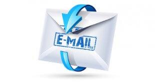 推廣電郵打開率