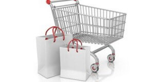 優化網店內容增加收入 - 是關乎提高網店轉換率的問題