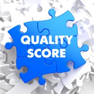 了解SEO網站優化內容質量問題,避免被搜索引擎懲罰或降級
