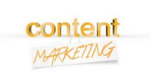 內容行銷 還是SEO優化?兩者是沒有衝突。優質內容是三大排名信號之一