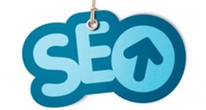SEO排名優化:頁面優化關鍵概念及WordPress如何使用Yoast SEO插件