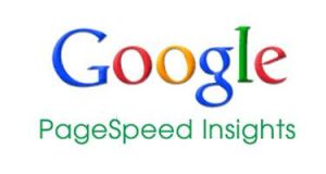 利用 Google PageSpeed Insights 優化網站速度,有利搜尋結果排名