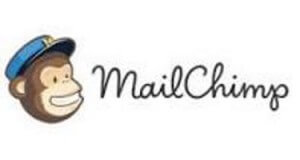 Mailchimp教學 | 利用雲端電郵推廣服務向客戶定期發送通訊