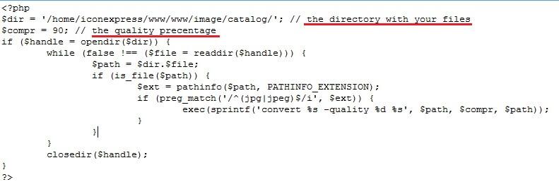 optimize-script