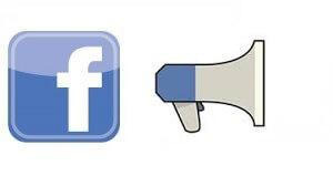 Facebook 廣告 - 利用競價機制,優化廣告質量,銷定廣告目的,瞄準受眾