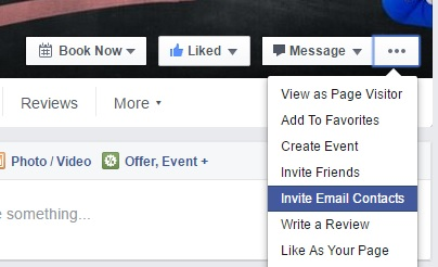 facebook-invite-friends