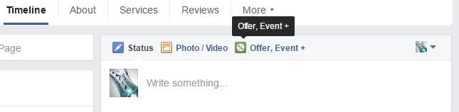 facebook-offer-event-button