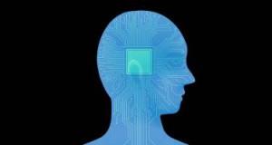 RankBrain 是為更了理解自然語言查詢,已成為SEO搜尋排名第三個重要的訊號