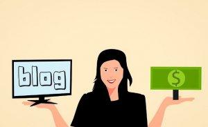 博客推廣 | 利用網誌行銷結合SEO優化宣傳網站