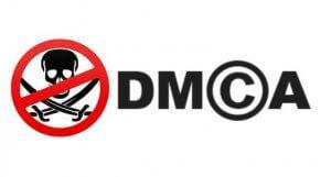 保護內容反盜版 - 了解什麼是 DMCA 數字千年版權法