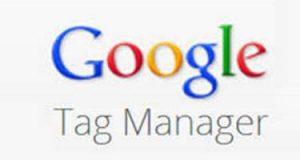 Google Tag Manager 教學 - GTM 精準行銷必備工具,簡化追踪編碼流程
