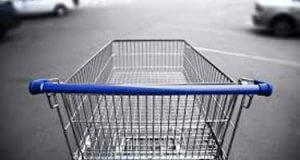 被遺棄訂單 Abandon Cart Orders 促銷 - 購物車網站營運小貼示