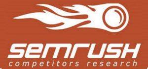 從 SEMrush 尋找競爭對手弱點,更有效進行 SEO 優化