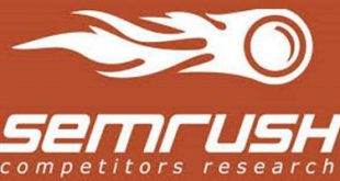 semrush-logo2