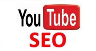 youtube-seo-logo