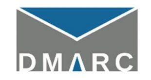 dmarc-logo