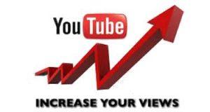 如何增加影片的 YouTube 觀看次數和觀看時間 - 利用搜尋引擎,設置頻道...