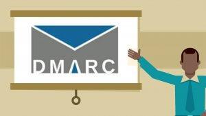 淺談 DMARC - 為什麼以 Gmail 電郵名義和以雅虎電郵名義發送被拒絕