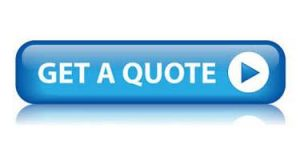 網店經營:網店報價機制從簡單方法到複雜系統的詳細說明,有關運營效率