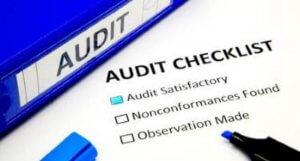 SEO 網站優化 - 應該從審核報告開始,如何自己動手做一份?