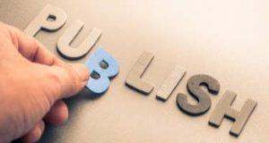 利用重新發佈 Republishing 和重新用途 Repurposing 提升SEO搜尋排名
