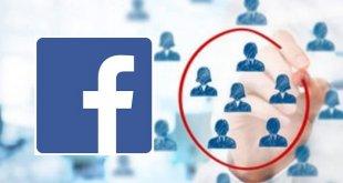 facebook 相關性分數