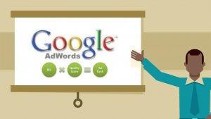 Ad Rank 如何影響 PPC 關鍵字廣告排位和點擊出價成本